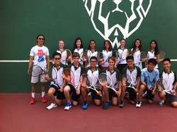 Tennis_Group_photo_Court_all