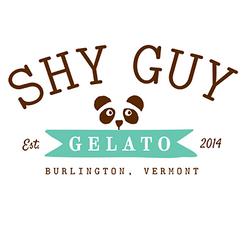 Vermont Website Design