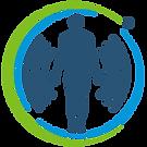Biofield Tuning Logo