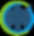 Biofield_Tuning_Logo.png