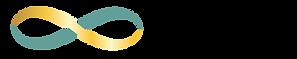 Eileen Day McKusick Logo