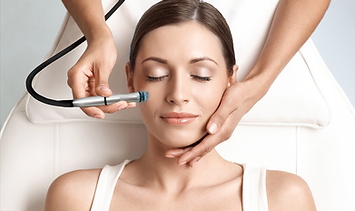 Microdermabrasion in Portland Maine