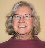 Suzanne Offutt