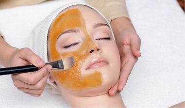 Portland Maine Skin Expert