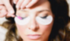 Portland Maine Eyelash Extensions