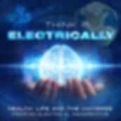 Think-Electrically-Podcast.jpg