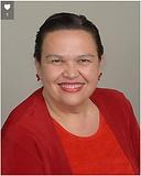 Claudia Akin