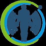 BiofieldTuning Logo 400 px.png