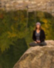Lauren Walker Meditations_edited_edited.