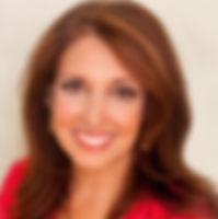 Marci Shimoff Biofield Tuning Testimonial