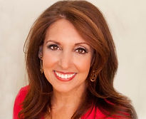 Marci Shimoff Author
