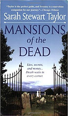 Mansions of the Dead.jpg