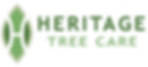 Heritage Tree Care, Colchester, Vermont