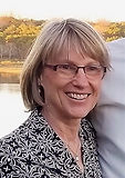 Leslie Barnett
