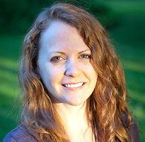 Jillian Monack Biofield Tuning Student Testimonial