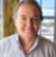 Dr. John Gray Author