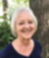 Mary Post Sound Healing Burlington VT