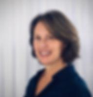 Susan Richardson Biofield Tuning.jpg