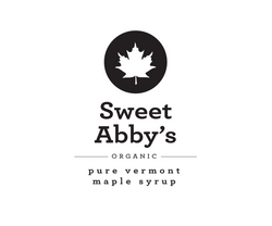 Sweet Abby's Logo