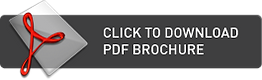 button_brochure_pdf.png