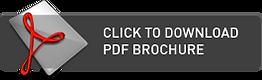 button_brochure_pdf.png