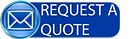 REQUEST A QUOTE_V3.png