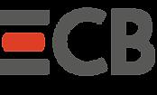 logo tylko ECB.png