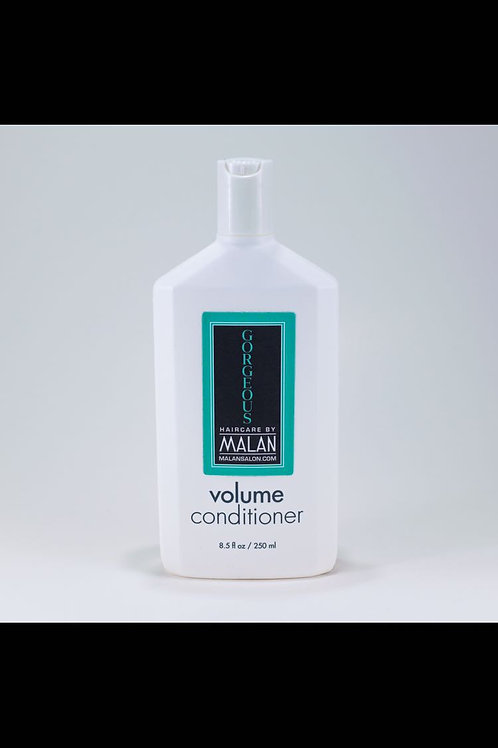 VOLUME CONDITIONER 8.5 fl oz.
