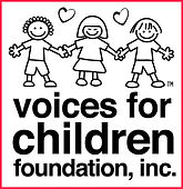 voices for children foundation 2.jpg