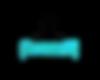 Chosen Entertainment logo (clear).png