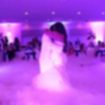 Dancing on a Cloud - Chosendjs.jpg