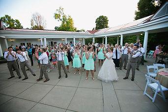 Ison's Wedding 2.jpg