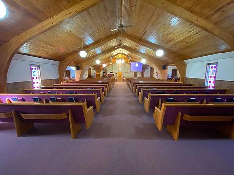 Church Inside .jpg