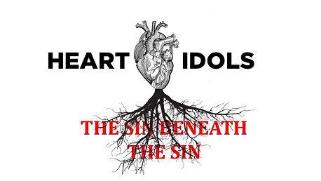 Heart Idols.jpg