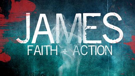 James (1).jpg