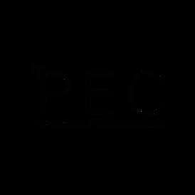 Logo-Pec-transparant.png