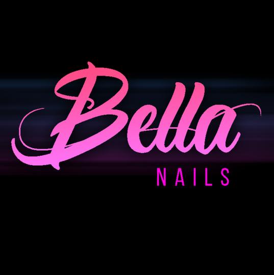 Bella_Nails_logo.png