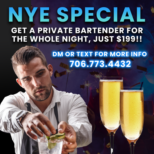 PRIVATE BARTENDER.png
