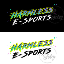 harmless esports logo mock 2.png