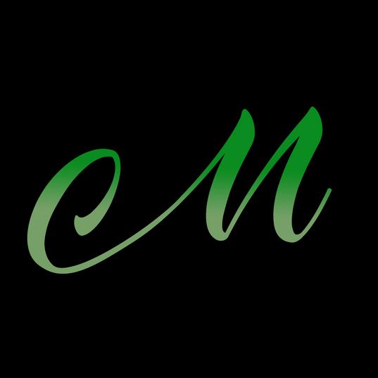 Patient Portal Logo.png