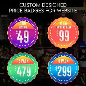 website button designs.png