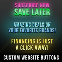 Site button designs.png
