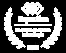 nv_las-vegas_web-design_2021_inverse cop