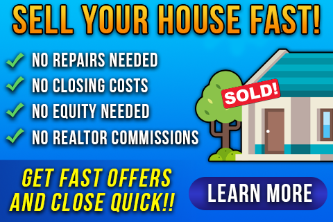 Realty banner.png