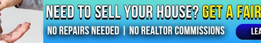Realty Banner design.png