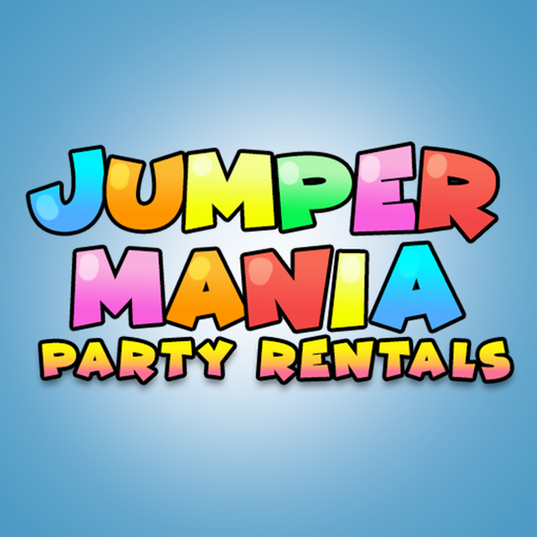 Jumper_Mania_logo.png