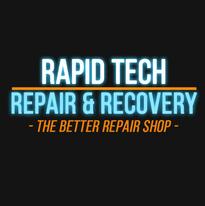 rapid_tech_logo.png