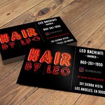 Hair By Leo Card.jpg
