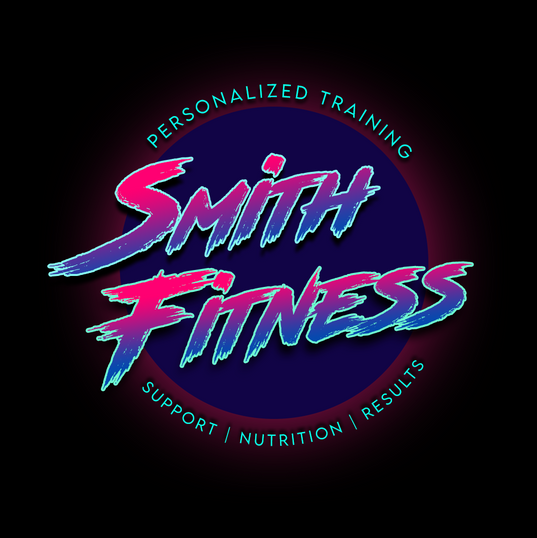 smith_fitness_logo_pink.png