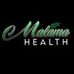 malama_health_logo.png
